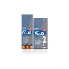 Hedrin Plus, Αντιφθειρικό Spray Gel 100ml