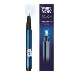 Aim White Now Touch Στυλό Λεύκανσης, 1.95ml
