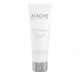 Atache Lift Therapy Force Lift Day Cream SPF 20 50ml