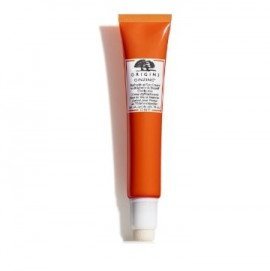 Origins Ginzing™ Resurfacing Refreshing Eye Cream To Brighten And Depuff On-The-Go 10ml