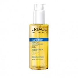 Uriage Bariederm Dermatological Cica Oil 100ml