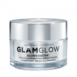 Glamglow Glowstarter Mega Illuminating Moisturizer - Pearl Glow 50ml
