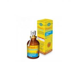 ESI Propolaid PropolGola Spray, Σπρέυ για Πονόλαιμο και Βήχα 20ml