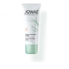 Jowae Ενυδατική Κρέμα με Χρώμα - Ανοιχτή Απόχρωση 30ml