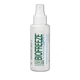 Biofreeze Spray Κρυοθεραπεια 118ml