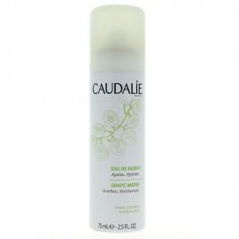 Caudalie Grape Water, Καταπραϋντικό Ενυδατικό Υγρό Spray για Ευαίσθητες Επιδερμίδες, 75ml