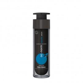 Frezyderm Ac-Norm Aquatic Serum Ενυδατικός Ορός για την Ακμή, 50ml