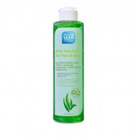 Pharmalead Aloe Vera Gel 99,9% 170ml