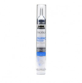Froika Hyaluronic C Filler Silk Touch 16ml