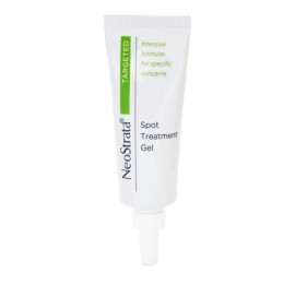Neostrata Targeted Spot Treatment Gel, Τζελ για την Αντιπετώπιση των Ατελειών 15gr
