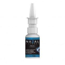 Frezyderm Nazal Cleaner Moist, Καθαρίζει τη Ρινική Κοιλότητα Ενυδατώνει και Καταπραΰνει το Ερεθισμένο Ρινικό Επιθήλιο 30ml