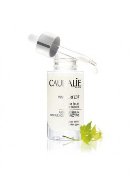 Caudalie Vinoperfect Radiance Serum Complexion Correcting, Serum κατά των Πανάδων 30ml