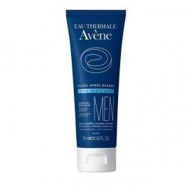 Avene Fluide Apres-Rasage - Για Μετά Το Ξύρισμα 75ml