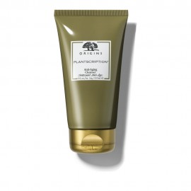 Origins Plantscription Cleanser 150ml