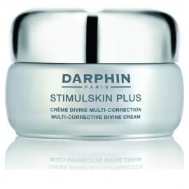 Darphin Stimulskin Divine, Αντιγηραντική Κρέμα Κανονικές/Ξηρές 50ml