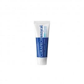 Curaprox Enzycal 950 Οδοντόκρεμα με Φθόριο 75ml
