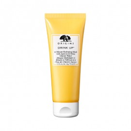 Origins Drink Up 10 Minute Mask Tube Upgrade 75ml