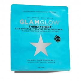 Glamglow Thirstysheet Hydrating Mask 1τμχ