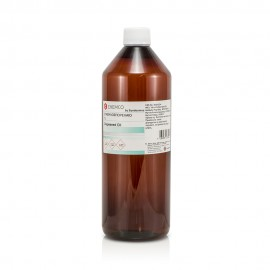 Chemco Grapeseed Oil (Σταφυλοσπορελαιο) 1L