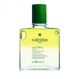 Rene Furterer Αstera Fresh, Ορός Καταπράυνσης 50ml