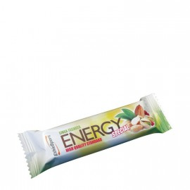 EthicSport Energy Special Ενεργειακή Μπάρα 35gr