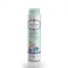 Pharmasept Tol Velvet Baby Mild Bath, Απαλό Παιδικό Αφρόλουτρο για Σώμα & Μαλλιά 300ml