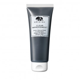 Origins Clear Improvement Mask 75ml