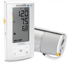 Microlife BP AFIB Α6 Bluetooth, Αυτόματo Πιεσόμετρα Μπράτσου
