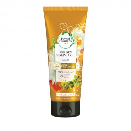 Herbal Essences Golden Moring Oil Smooth Conditioner 200ml