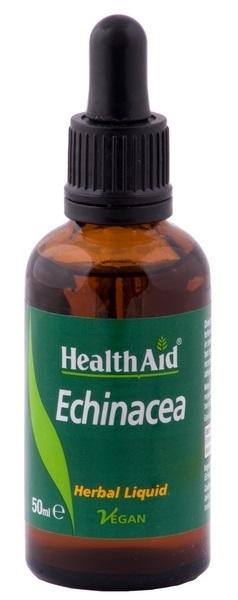 Health Aid Echinacea 50ml