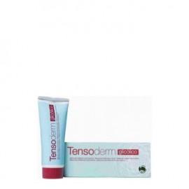 Medimar Tensoderm Glicolico Mask Μάσκα για Ακνεϊκά Δέρματα 75ml