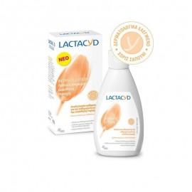 Lactacyd Intimate Washing Lotion 300ml