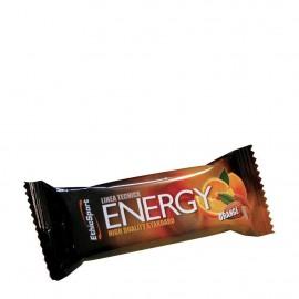 EthicSport Energy Orange, Ενεργειακή Mπάρα 40gr