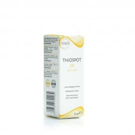 Synchroline Thiospot Skin Roller, Λευκαντική Λοσιόν σε Roll-on 5ml