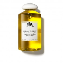 Origins Clean Energy Gentle Cleansing Oil 200ml