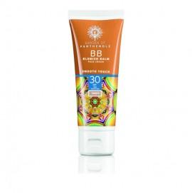 Garden of Panthenols BB Blemish Balm Face Cream Smooth Touch SPF30+,  Ενυδατική Κρέμα BB με Χρώμα 50ml