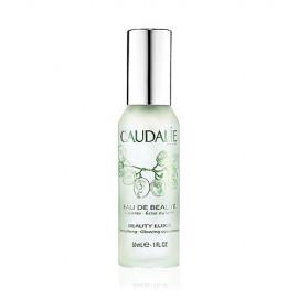 Caudalie Beauty Elixir, Ελιξήριο Ομορφιάς για Λείανση & Λάμψη 30ml