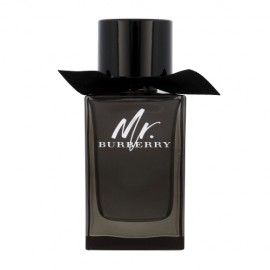 Burberry Mr. Burberry Men EDP 150ml
