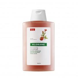 Klorane Shampooing a La Grenade Σαμπουάν με Εκχύλισμα Ροδιού για Βαμμένα Μαλλιά 400ml