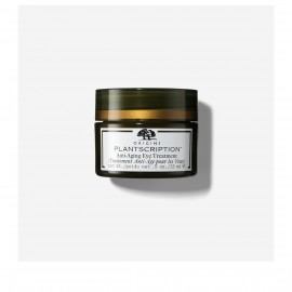 Origins Plantscription Eye Treatment 15ml