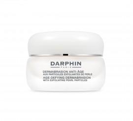 Darphin Age-Defying Dermabrasion, Αντιγηραντική Δερμοαπολεπιστική Κρέμα 50ml
