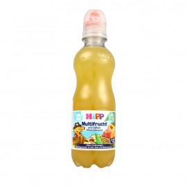 Hipp Βιολογικός Χυμός Φρούτων 0,3lt