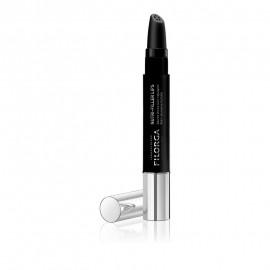 Filorga Nutri - Filler Lips Baume Lèvres Nutri-Repulpant 4gr
