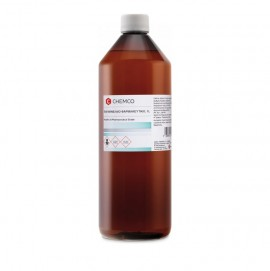 Chemco Παραφινέλαιο 1lit