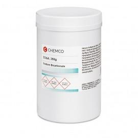 Chemco Sodium Bicarbonate (Σοδα Φαγητου) Fcc 350Gr