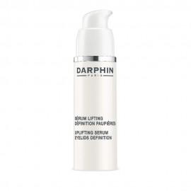 Darphin Lifting Eye Serum, Ορός λείανσης και σύσφιξης Ματιών 15ml