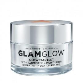 Glamglow Glowstarter Mega Illuminating Moisturizer - Sun Glow 50ml