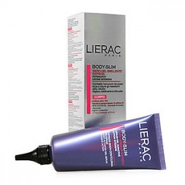 Lierac Body Slim Cure Minceur Express, Express Αγωγή Αδυνατίσματος-Ορός-Ζελ 100ml
