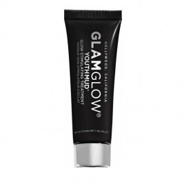 Glamglow Youthmud Glow Stimulating Treatment Tube 30gr