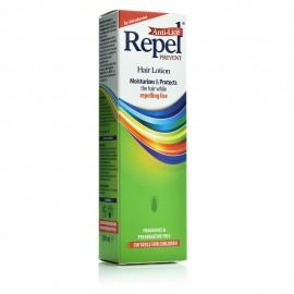 Repel Anti-Lice Prevent Hair Lotion, Αντιφθειρική Λοσιόν 200ml